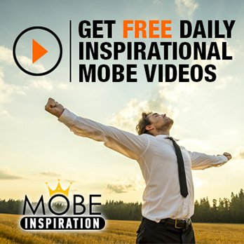 Get Daily motivational videos free